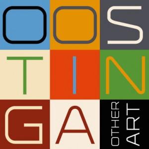 Oostinga Other Art
